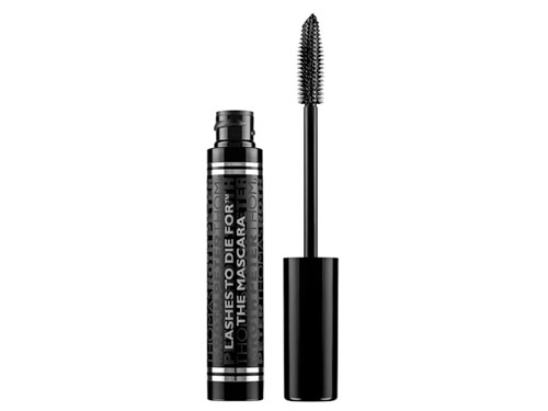 ca924d79520 Peter Thomas Roth Lashes to Die For Mascara | LovelySkin